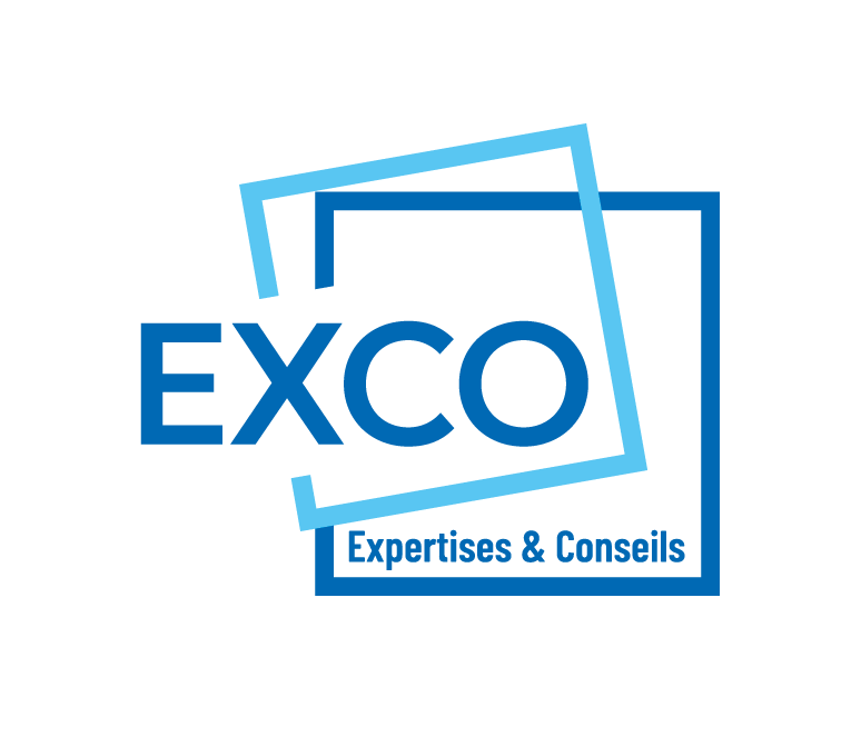 Logo ExcoSA