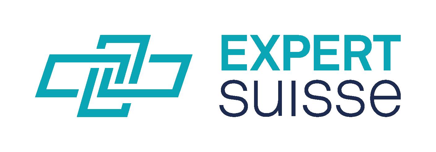 expert suisse logo