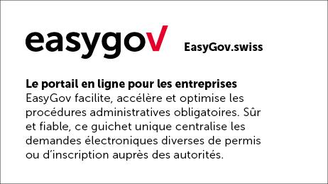administration_simplifiee_pour_entreprises
