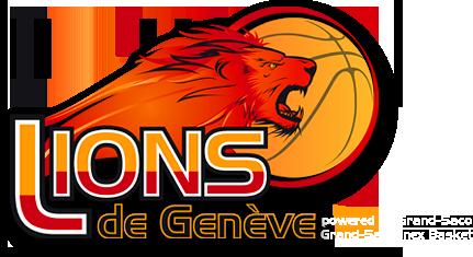 exco_soutient_les_lions_de_geneve