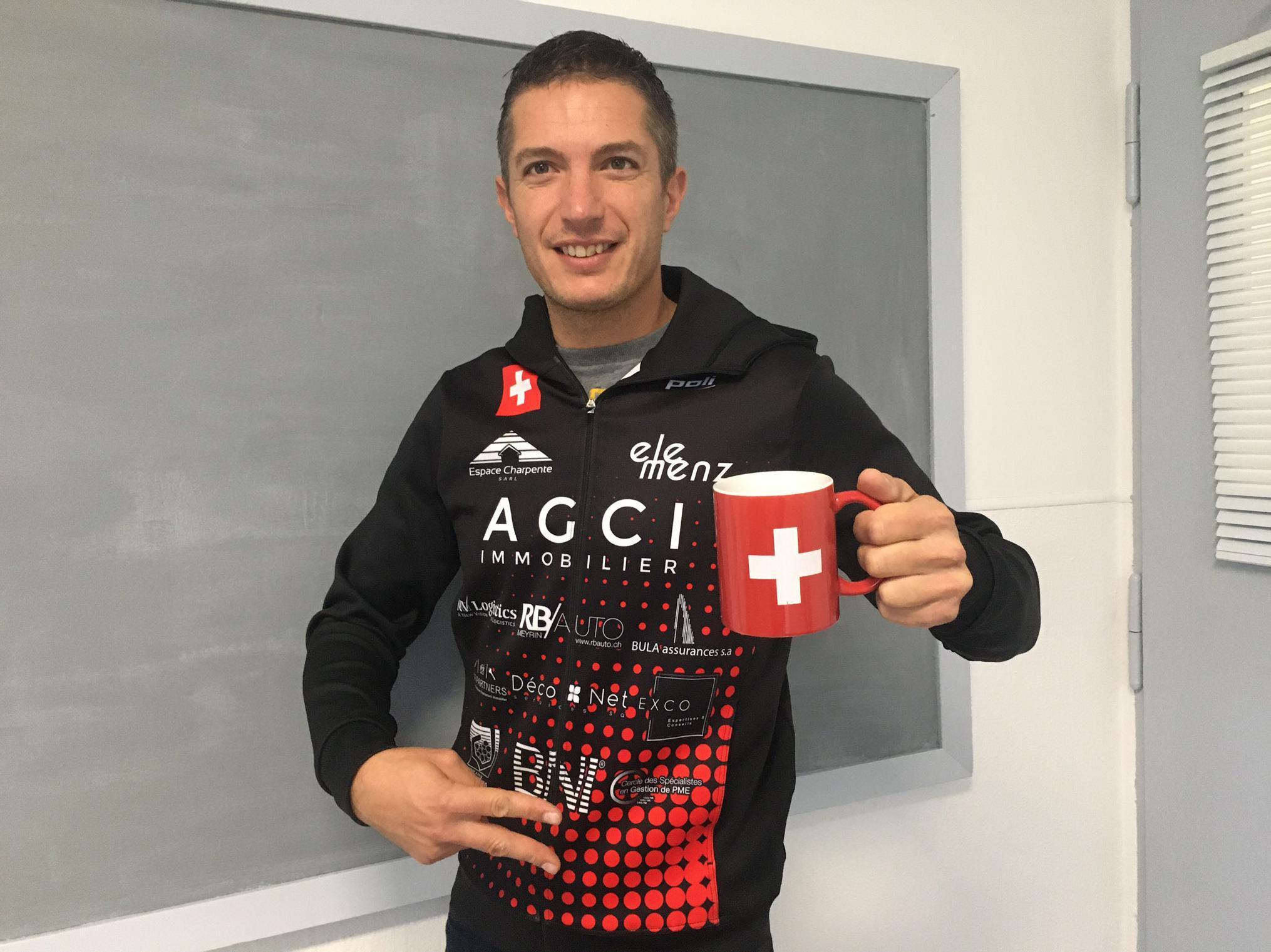 exco_soutient_un_spartan_suisse_a_sparte